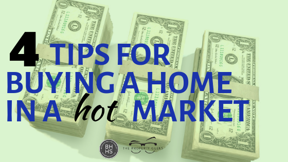 home-buying tips